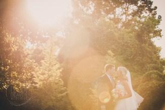 Kelly and Jason's Wedding Photos Magnolia Plantation Charleston, SC-33