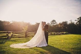 Kelly and Jason's Wedding Photos Magnolia Plantation Charleston, SC-46