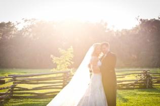 Kelly and Jason's Wedding Photos Magnolia Plantation Charleston, SC-47