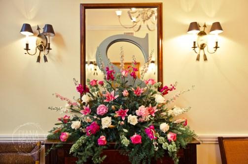 reception flower centerpiece (3)