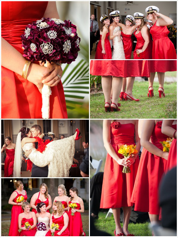 Red_and_Yellow_Wedding_Theme