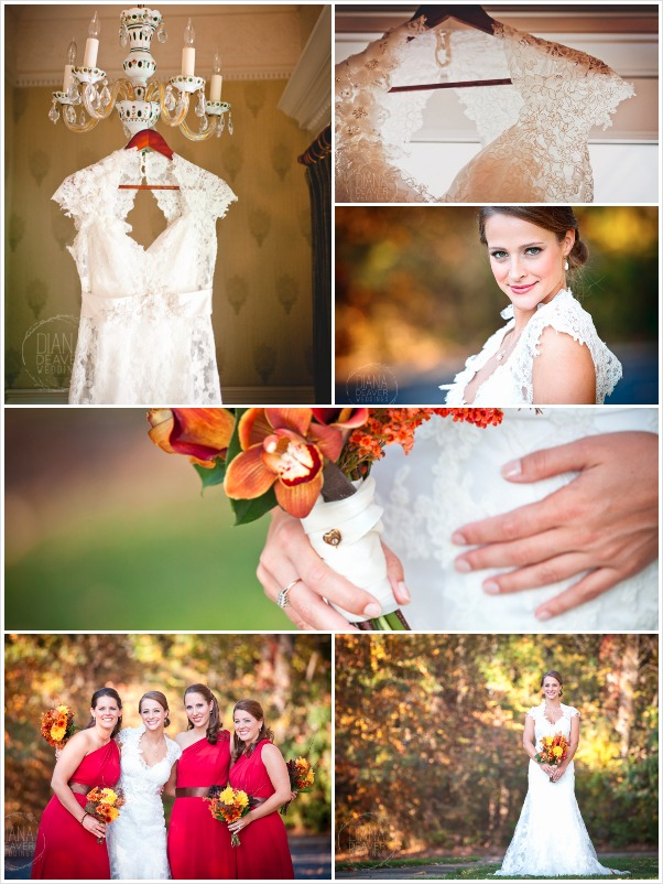 Simpsonville SC Wedding Photography (2)
