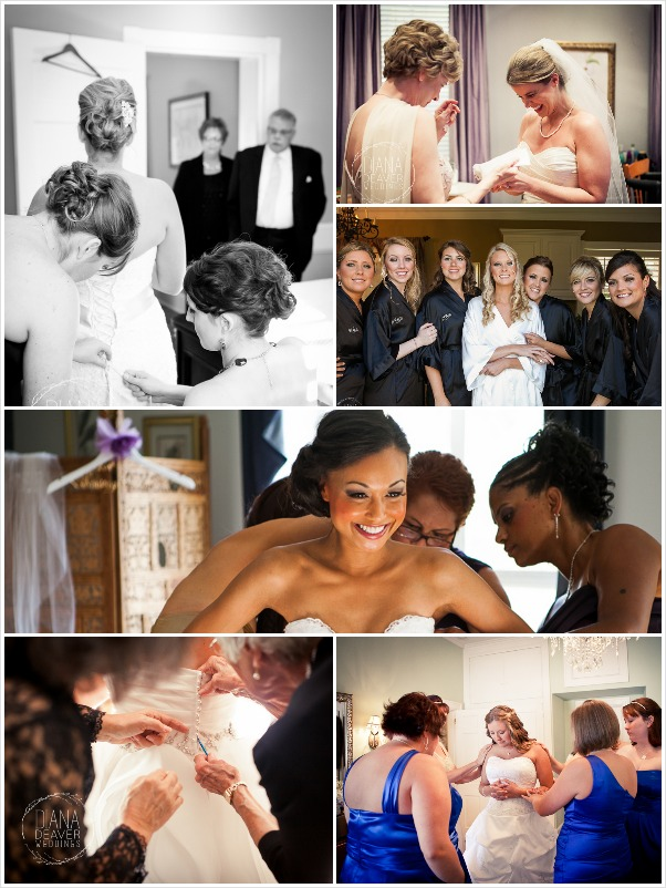 Day_Of_the_Wedding_tips-Surrounded_by_the_girls_5