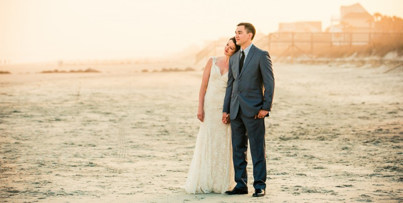 wedding photographers charleston sc