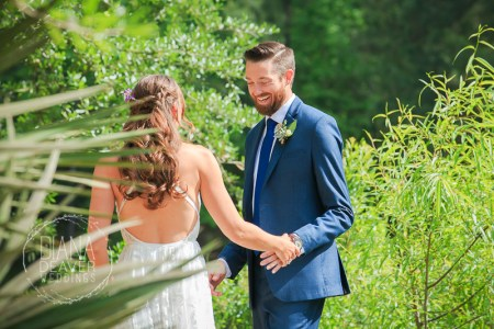 diana deaver weddings wedding photographer photographybride and groom wedding day portrait lake house at bulow charleston sc