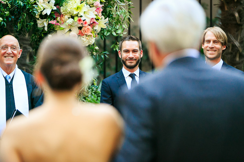 ceremony-at-planters-inn-downtown-charleston-sc