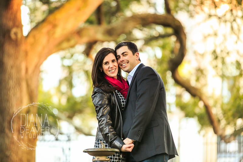 engagement session downtown charleston sc (160)