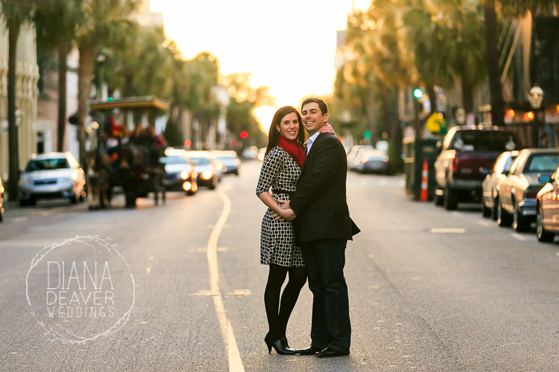 engagement session downtown charleston sc (171)