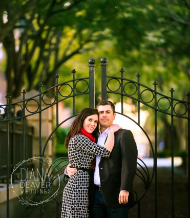 engagement session downtown charleston sc (218)