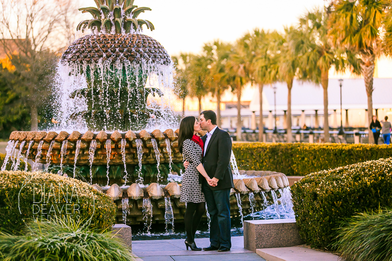 engagement session downtown charleston sc (228)