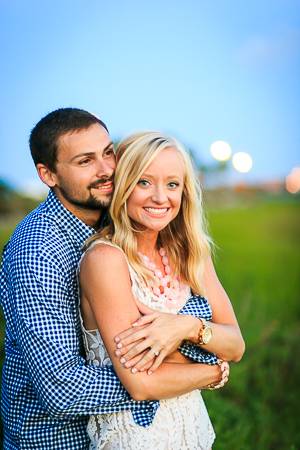 engagement session downtown charleston sc cobblestone, marsh views (39)