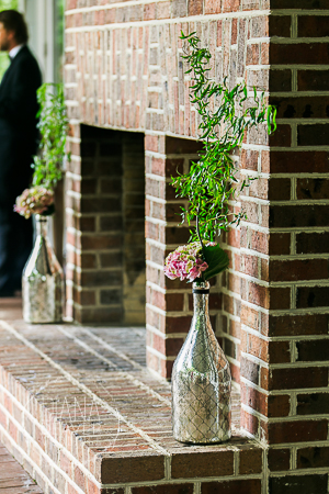 wedding venue details at the creek club at ion charleston sc (4)
