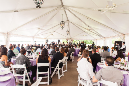 island house wedding photography in a wedding tent by diana deaver weddings (4)