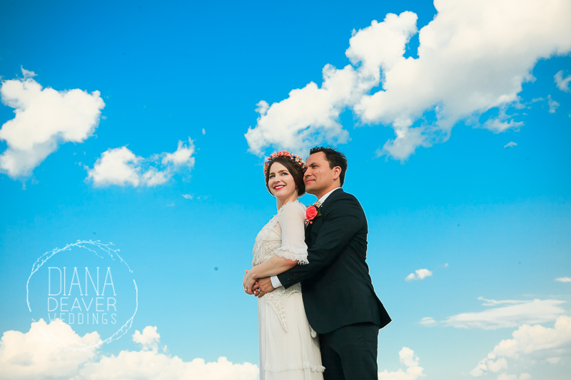Best Wedding Photos Downtown Charleston SC photographed by Diana Deaver Weddings