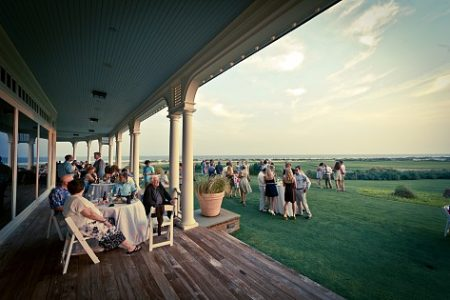 wedding venue ocean course kiawah island sc