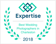 best wedding photographer charleston sc