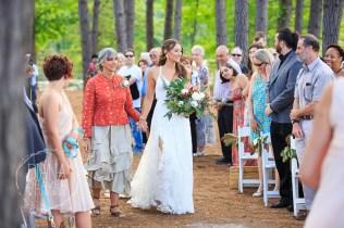 wedding ceremony charleston sc