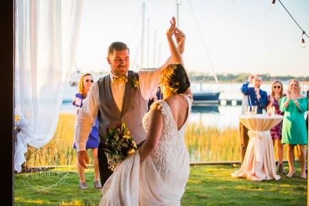charleston wedding photographer folly beach wedding Diana Deaver (108)