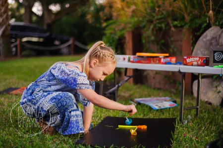 wedding playground for kids wedding games