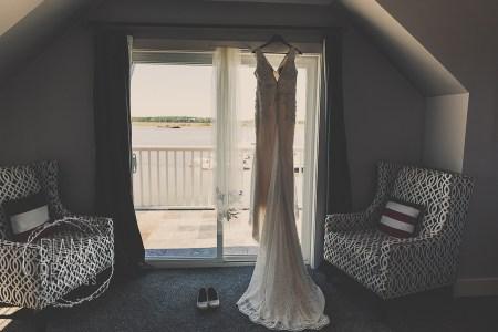 Folly Beach Wedding Regatta Inn Charleston SC Photographer Diana Deaver Weddings (129)