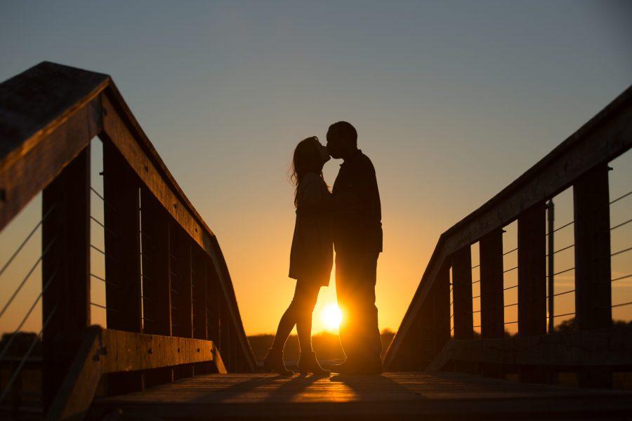 shem creek park engagement session photos by charleston wedding photographer Diana Deaver (1)