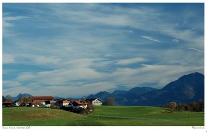 08_Alpenvorland
