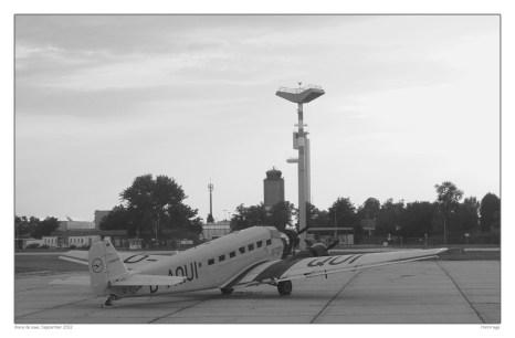 11_Flieger II