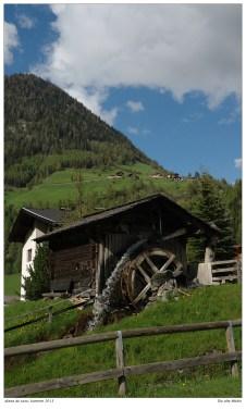 14_Mühle