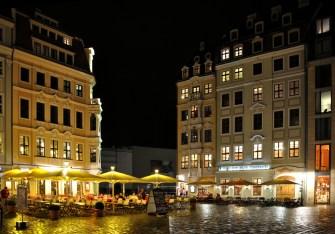 25 Augustiner Dresden Kopie