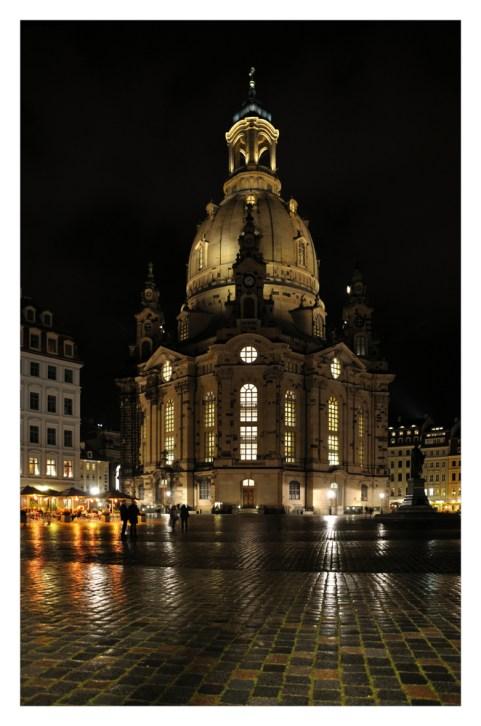 25 Frauenkirche Nacht 03