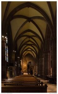 Freiburg_Dom-3