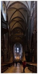 Freiburg_Dom-4