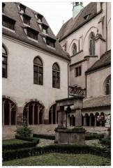 Strasbourg_StPierreLeJeune-13