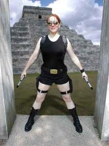 Movie Lara