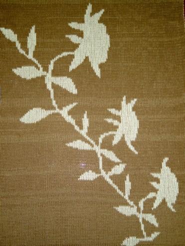 Fabric Knitting