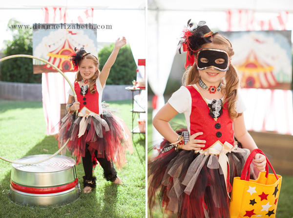 circus theme halloween costumes wedding planner arizona photographer035