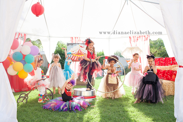 circus theme halloween costumes wedding planner arizona photographer043