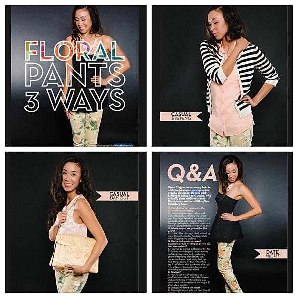 diana-elizabeth-model-emma-magazine