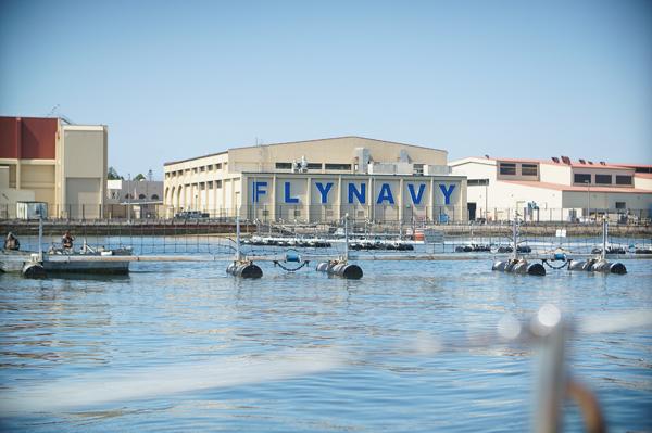 sony-nex-5r-sony-club-blogger-lifestyle-san-diego-del-mar-sailing023