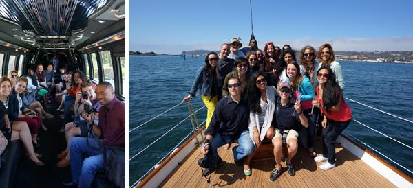 sony-nex-5r-sony-club-blogger-lifestyle-san-diego-del-mar-sailing031
