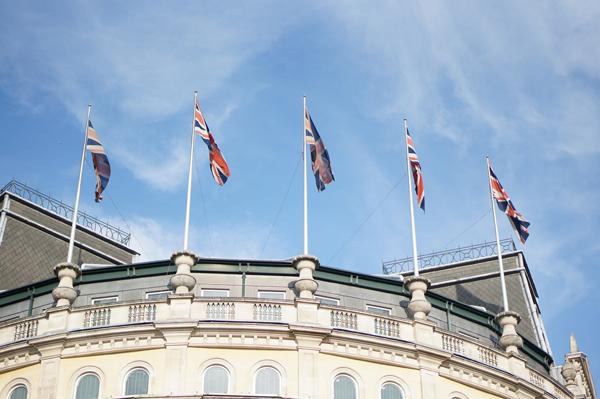 london-travel-blogger-photos-england-005