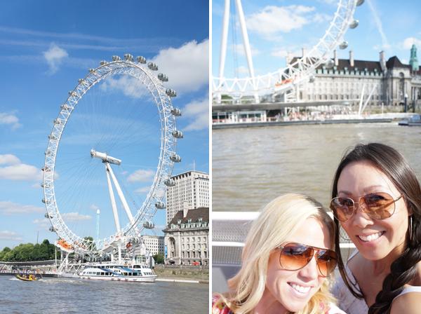 london-travel-blogger-photos-england-014