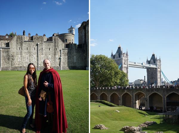 london-travel-blogger-photos-england-020