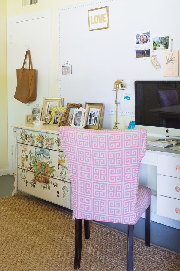 diana-elizabeth-photography-blog-blogger-phoenix-home-office-creative-home-studio-anthropologie-shabby-chic-sophisticated-glam002