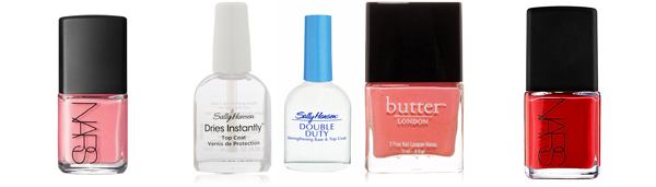 favorite-nailpolish
