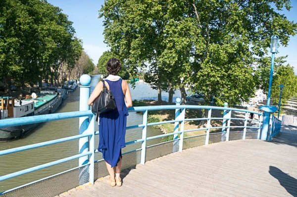 le-boat-canal-du-midi-french-boating-france-south-of-france-streets-travel-blogger-writer-journalist-press-tour-international-travel-diana-elizabeth-american-french-vacation-french-riviera-135