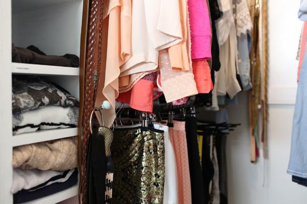 Tiny Closet Solutions 9