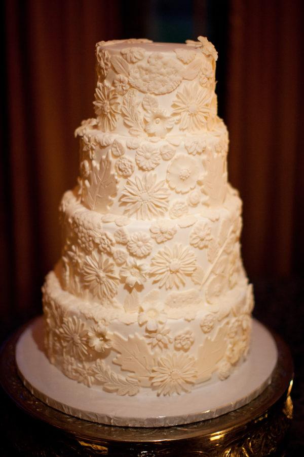 gardner-wedding-457