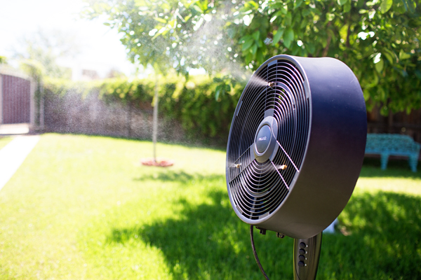 newair-misting-fan-outdoor-review-AF-520B-114