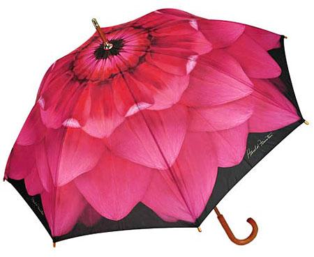 hf3318-pink-dahlia-umbrella